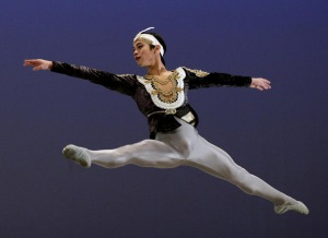 Masaya Yamamoto